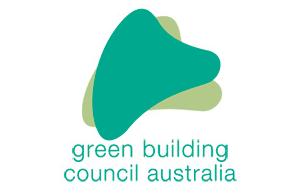 greenbuildingcouncil