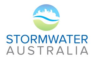 stormwateraustralia